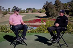Entrevista – Jon Rahm le dice abiertamente a Phil Mickelson que en 2021 va a por el Major