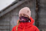 Decathlon – Consejos para combatir el frío, la nieve y el hielo