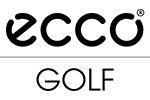 ECCO Golf – Henrik Stenson lleva el hielo al desierto con su zapato de golf especial 'Iceman'