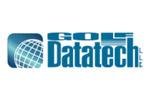 Golf Datatech – En EE.UU. el golf creció en 2020, con un 14% más de rondas y un 10% en material, a pesar de la pandemia