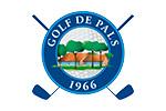 FCG – Alex Albiñana y Alisa Khokhlova, campeones de la 'Golf de Pals International Cup' WAGR