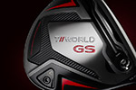 HONMA Golf – New 'Gain Speed' club range, latest addition to T//World Series in popular Game Improvement category