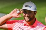 #MyGolfGuay – El festival de hoyos en uno de PGA Tour y Tour Europeo de la temporada 2020