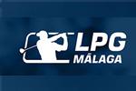 Diputación de Málaga – Nace la Liga Provincial de Golf para atraer a todos los malagueños