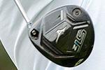 PGA Tour – Exitoso debut del nuevo driver ST-Z de Mizuno Golf, cuya pegada ya causa sensación en Tour