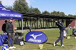 Mizuno Golf – Calendario de Fitting Days de Marzo 2021, con los galardonados drivers ST-Z y ST-X