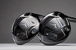 Mizuno Golf – Nueva Serie ST de drivers y maderas de calle, con los beneficios de la segunda generación SAT2041 Beta Ti
