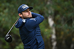 PING – Tyrrell Hatton re-signs with his golf equipment brand
