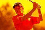 PSICO GOLF – Longevidad deportiva, cuando la pasión y disfrutar es lo primero