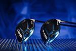 TaylorMade Golf – Los drivers SIM2, SIM2 Max y SIM2 Max D, la revolución en tolerancia, velocidad y distancia