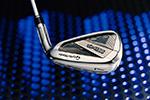 TaylorMade Golf – Los hierros SIM2 Max y SIM2 Max OS, el siguiente nivel en hierros de mejora a través del Cap Back