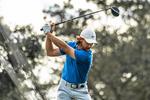 TaylorMade Golf – Confirmado el fichaje de Tommy Fleetwood, en el inicio del Tour Europeo 2021