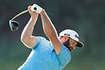 TaylorMade Golf – El Nº1 del mundo, Dustin Johnson, firma la ampliación de su contrato