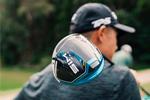 TaylorMade Golf – El nuevo material para 2021, visto en las bolsas de Dustin Johnson y Collin Morikawa en Kapalua
