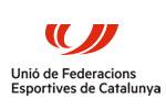 UFEC – El golf, protagonista de la primera 'Lliga Catalana d'eSports'