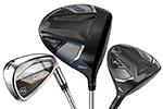 Wilson Golf – Tecnología de vanguardia para la nueva gama D9, con lo último en distancia, rendimiento y control