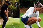 adidas Golf – Nueva Colección EQT, en celebración de los 30 años del logotipo Badge of Sport
