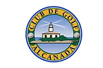 Alcanada Golf – Joan Gonzalez Camarero-Nuñez, new head coach of the Mallorcan golf course