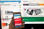 eCommerce – 5 retos y oportunidades para la venta online en 2021