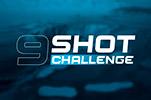 Topgolf – El primer 9-Shot Challenge, con Toptracer Range y el World Golf Tour, del 6 al 14 de Febrero