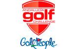 Circuitos – Bellavista Golf se estrena en el XI Andalucía Golf Challenge Destino PGA Riviera Maya Bahía Príncipe