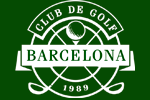 Júniors – El Barcelona Júnior Golf Open by IMG Academy 2021, el 10 de Julio en el Club de Golf Barcelona