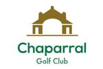 Chaparral Golf – Conmemoración del 15º Aniversario, mirando al futuro con un ambicioso proyecto