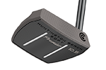 Cleveland Golf – Los nuevos putters Huntington Beach SOFT Premier elevan tu experiencia de putting en el green