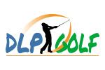Academia DLP Golf – Asumir el principio de acción-reacción del swing de golf, a través de la ley del lanzamiento atlético