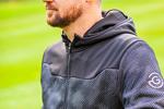 Galvin Green – Mayor atracción hacia un número creciente de golfistas más jóvenes