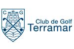 CG Terramar – Inicio de los trabajos de la última fase del Plan Director, con la construcción de un gran lago central