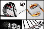 HONMA Golf – Jornadas de Fitting de Febrero en España, con las gamas BERES, TR20, TR21 y los nuevos GS (Gain Speed)