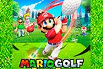 Videojuegos – El golf regresa a Nintendo Switch de la mano de 'Mario Golf: Super Rush', con lanzamiento el 25 de Junio