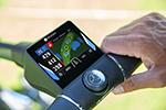 Motocaddy – Los sofisticados carros eléctricos de golf amplían el alcance del GPS para subir de nivel en 2021