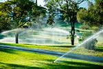 Golf Sostenible – El sector del golf consume menos de la milésima parte del agua convencional de Andalucía