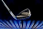 TaylorMade Golf – La revelación del diseño Cap Back, cómo funciona y qué le aporta a tu juego