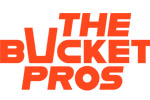 The Bucket Pros – Calle Carlsson, appointed new European Sales Director