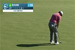 PGA Tour – Un prototipo de putter Odyssey 2-Ball, confirmado en la bolsa de Jon Rahm