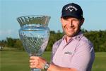 PGA Tour – Ganando el Open de Puerto Rico, Branden Grace anima las victorias de Callaway y FootJoy