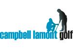 Campbell Lamont Golf – Arturo Manzano, fichaje clave del operador líder de golf en la Costa Blanca y España