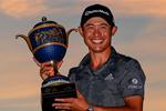 TaylorMade Golf – El WGC Workday, primer título para Collin Morikawa con la nueva bola TP5 2021