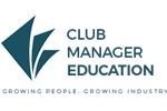 Formación – Club Manager Education (CME), un nuevo entorno educativo para la industria del golf