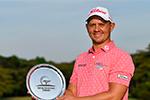 Tour Europeo – El sudafricano Daniel van Tonder gana el Kenya Savannah Classic con Titleist y FootJoy