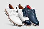 FootJoy – Introducing the Premiere Series: Inspired by then, supercharged for now