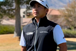 Galvin Green – Kurt Kitayama plus promising newcomers expands the Team Galvin Green on Tour for 2021