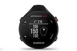 Garmin – Crece la serie de golf con los nuevos dispositivos GPS Approach S42, Approach S12 y Approach G12