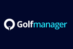 Golfmanager – A 116% of growth in new golf courses and 122% in turnover for the year 2020