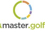 Golfspain – imaster.golf incorpora a Antonio Conde como nuevo responsable de innovación
