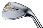 HONMA Golf – New T//WORLD Wedge for 2021, with more options to deliver distance and spin control