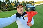 LPGA Tour – Inbee Park empieza ganando el Kia Classic con sus palos XXIO y la bola Srixon Z-STAR